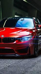 M7md Auto On Twitter خلفيات Bmw
