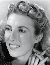 Great British Heroes: Vera Lynn: 'The ...