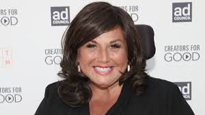 Abby Lee Miller's New Lifetime Show Pulled After 'Dance Moms' Alum Accuses  Her of Racism | Entertainment Tonight