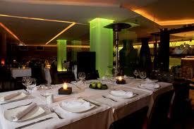 Los mejores restaurantes de México – LIENZO CHARRO DE CONSTITUYENTES