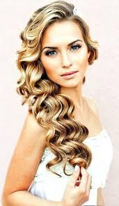hairstyle makeup kinderface