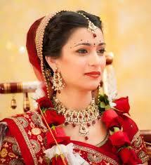 keya seth bridal makeup packages