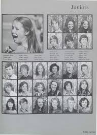 1977-Flip Book Pages 51-100 | PubHTML5