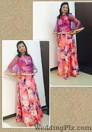 Portfolio Images - Miyaabi By Pooja Malhotra, Kailash Colony, South Delhi    Fashion Designers   Weddingplz