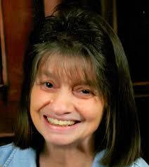 Judy Smith Marslender avis de décès - Attalla, AL