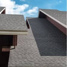 Roofing Services | Kenosha, WI – Kenosha Insulation LLC