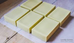 simple castile soap recipe full diy