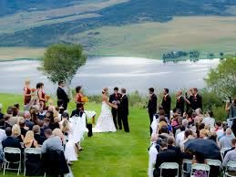 wedding guide hot spots to tie the