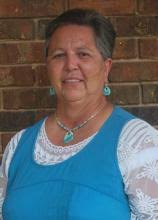 Rhonda Johnson | Chaffee Elementary | Huntsville City Schools