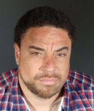 Adam Jackson | State of California - Department of Justice ...