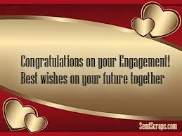 ᐅ top engagement images greetings and pictures for whatsapp