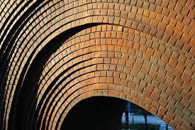 Sculpture Construction Architecture Park Works Of Art Light Art Memorial Brick Fence Pxfuel