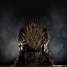 game of thrones wallpapers for iphone x