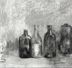 Still life by Adrian Scott Stokes on artnet