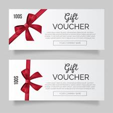 gift vouchers reliance graphic
