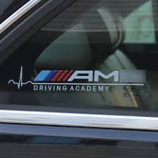 Buy Dedicated Benz Amg Side Window Decoration Stickers Modified Car Body Decals Stickers Personalized Car Stickers In Cheap Price On M Alibaba Com