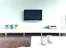 tv wall mount metal studs for steel