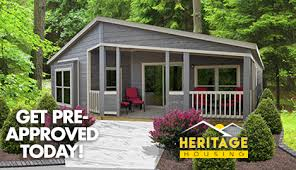 herie housing news and