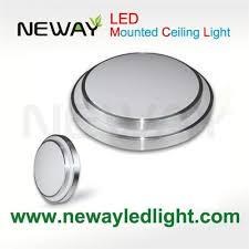 18w 27w flush mount led ceiling light