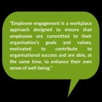 quotes all new inspirational quotes employee engagement