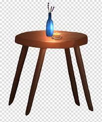 coffee table furniture end table