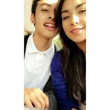 Joselyn Beltran❤ (@BarriosBeltran) — Likes | ASKfm