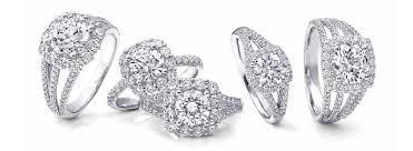 george ibert jewelry