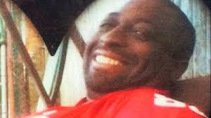 NYPD fires officer for chokehold death of Eric Garner   WGN-TV