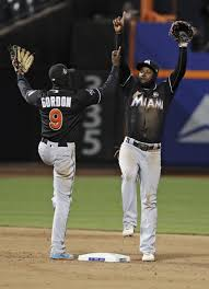 Marlins SS Adeiny Hechavarria on DL with strained oblique