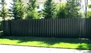 Home Depot Metal Fence Panels Revo365 Online