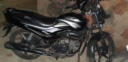 mtv super dude chopper quikrcars delhi