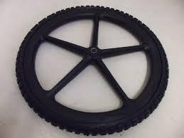 rubbermaid garden cart replacement tire