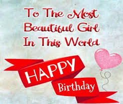 happy birthday wishes for a girl crush occasions messages