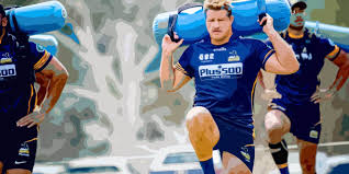 how to build rugby prop strength ruck