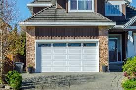 Top 70 Best Garage Door Ideas - Exterior Designs