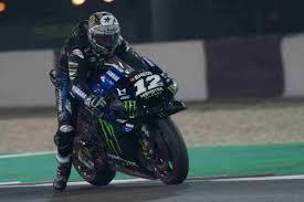 MotoGP Spagna virtuale, Vinales trionfa a Jerez - VIDEO