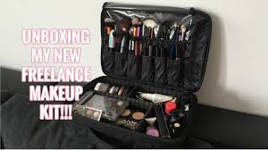 freelance makeup artist kit na hindi
