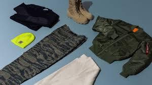 best military surplus s