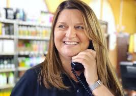People To Watch: Barons Market's Ina McDonald