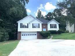 Felecia Kennedy- Real Estate Agent in Conyers, GA - Homesnap