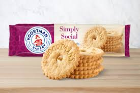 hostess brands to acquire voortman for