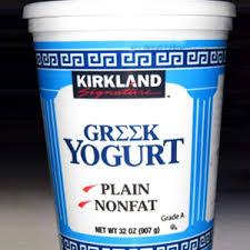 greek yogurt brands the taste test