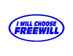 Rush I Will Choose Freewill Vinyl Window Decal Pick Your Size And Color Vinyl Window Decals Window Vinyl Vinyl