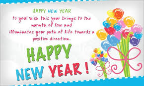 happy new year quotes best new year insp