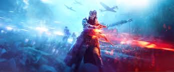 wallpaper video games battlefield v