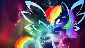 rainbow dash wallpaper 1920x1080 59413