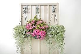 Colorbond Garden Fence Hanging Pot Basket Planter Hooks 9 95 Picclick Au