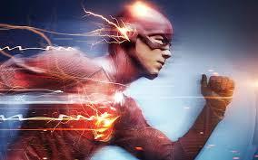 hd wallpaper barry allen the flash