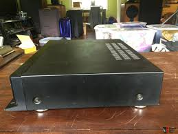 Philips CD 960 CD Player Photo #1261785 ...
