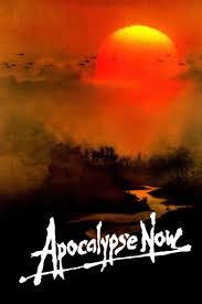 Apocalypse Now Redux - Alchetron, The Free Social Encyclopedia